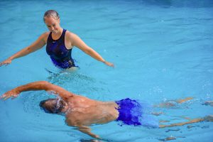 3 Gallery- The Swimologist - Learn to Swim. Anywhere.